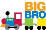 Train Big Brother