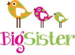 Tweet Birds Big Sister