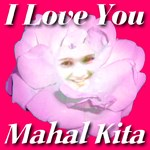 Mahal Kita - I Love You