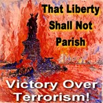 Victory Over Terrorism