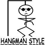 Fads, Humor, Satire, Parody, Fun & Funny Stuff