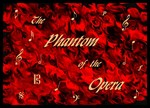Phantom Letters