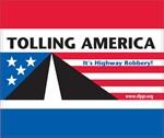 Tolling America