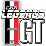Car Legends 1