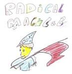 Radical Magical