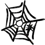 Spider Web Shirts and Gifts