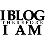 Blog Wear
