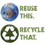 Recycle That