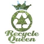 Recycle Queen