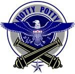 Hotty Potty