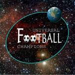 universal football champions