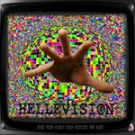 HELLEVISION