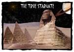 the true stargate