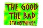 the good the bad and the inbetweeners