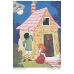 Brisley's Hansel & Gretel