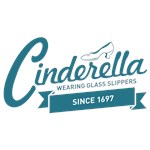 Cinderella Since 1697