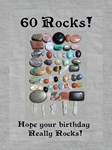 Rocks of Ages-Gemstones
