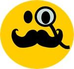 Monocle Smiley