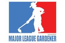 Major League Gardener