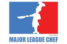 Major League Chef