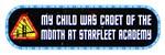 Starfleet Academy (2)