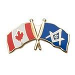 Canadian Brotherhood