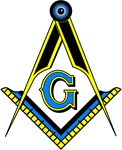 S&C Freemasonry