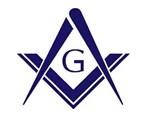 Simply Freemason