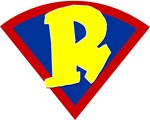Super R