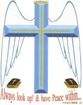 Religious Section 11