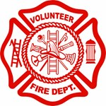 VOLUNTEER FIRE
