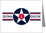 DONALDSON AIR FORCE BASE Store