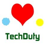 Love TechDuty