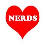 Big Heart Nerds