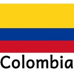 Colombia - Light