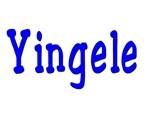 Yingele