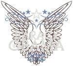 Barack Wings