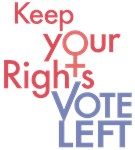 Keep Your Rights