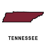 Tennessee Cities