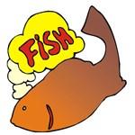 1240 Fishi Thinking