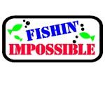1259 Fishin' Impossible