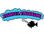 1254 Fishful Thinking