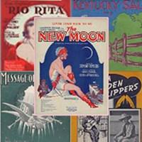 Vintage Posters