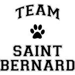 Team Saint Bernard