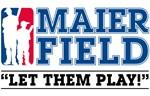 Maier Field