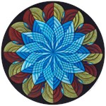 Mandala of the Week #3: Sacred