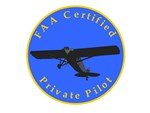 Private Pilot - Classic