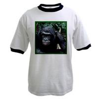 Bonobo Clothing