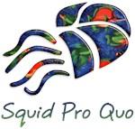 Squid Pro Quo