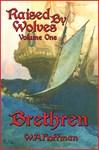Brethren Cover
